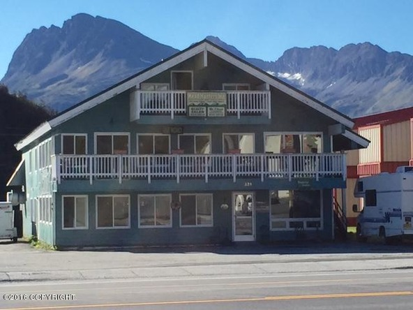 328 Egan Dr., Valdez, AK 99686 Photo 1