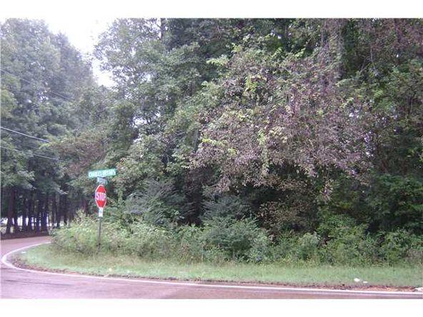 0 Dexter Rd. Rd., Cordova, TN 38018 Photo 14