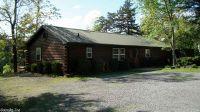 Home for sale: 940 Diamond Head Rd., Drasco, AR 72530