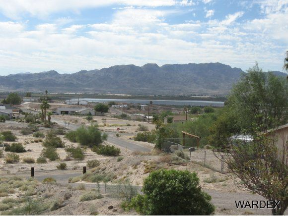 4770 E. Kayenta Dr., Topock, AZ 86436 Photo 6