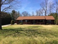 Home for sale: 5610 County Rd. 427, Auburn, IN 46706