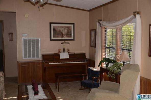 50 White Oak Dr., Sylvan Springs, AL 35118 Photo 3