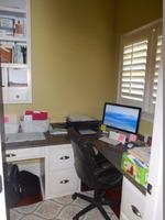 Home for sale: 4325 Spring Branch Cir., Valdosta, GA 31601