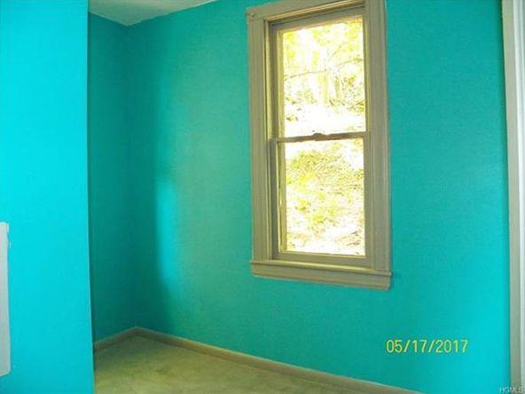 270 Gidney Avenue, Newburgh, NY 12550 Photo 9