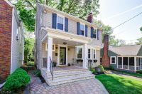 Home for sale: 8 Rynda Rd., Maplewood, NJ 07040