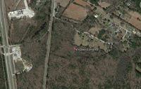 Home for sale: 161 Bobs Corner Dr., Moncks Corner, SC 29461