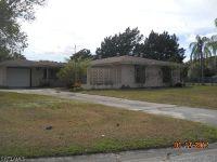 Home for sale: 4037 Rainbow Cir., La Belle, FL 33935