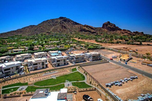 5641 E. Lincoln Dr., Paradise Valley, AZ 85253 Photo 129