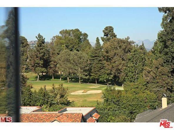 1341 Club View Dr., Los Angeles, CA 90024 Photo 20