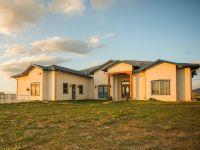 Home for sale: 127 Los Cordovas Rd., Taos, NM 87571