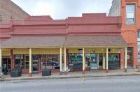 Home for sale: 719 Main St., Van Buren, AR 72956