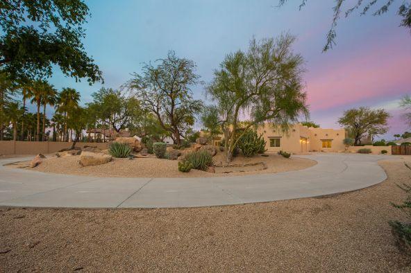 2215 N. Val Vista Dr., Mesa, AZ 85213 Photo 37