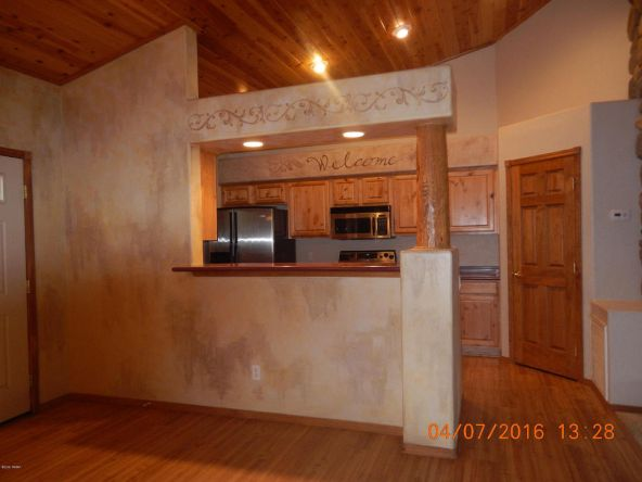 2621 Maple Ln., Show Low, AZ 85901 Photo 5