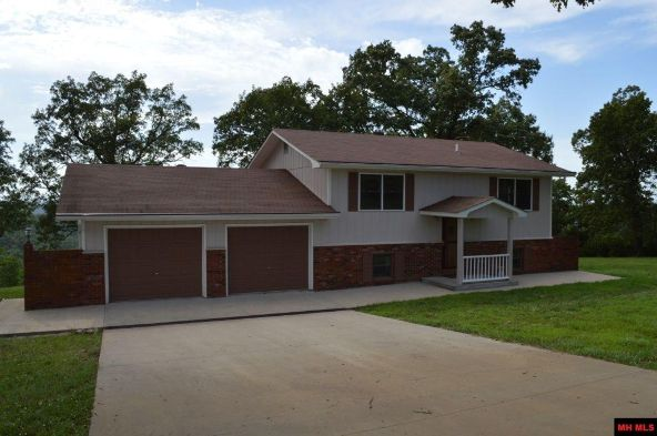 224 Mc 178, Oakland, AR 72661 Photo 1