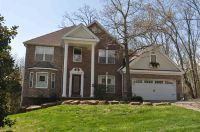 Home for sale: 203 S. Evergreen Ln., Santa Claus, IN 47579