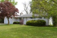 Home for sale: 9622 Lima Rd., Fort Wayne, IN 46825