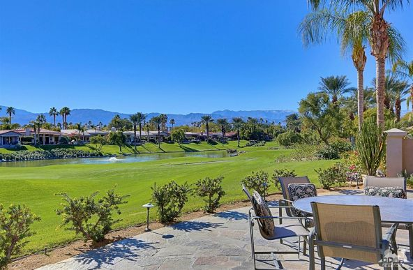181 White Horse Trail, Palm Desert, CA 92211 Photo 87
