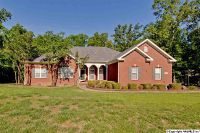 Home for sale: 258 Toney Acres Dr., Toney, AL 35773