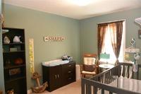 Home for sale: 54 Cavalier Ct., Lynchburg, VA 24502