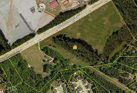 Home for sale: 2470 Sugarloaf, Lawrenceville, GA 30045