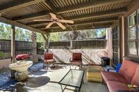 Home for sale: 66066 5th St., Desert Hot Springs, CA 92240
