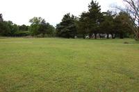 Home for sale: 35 Estes Cir., Russellville, AR 72802