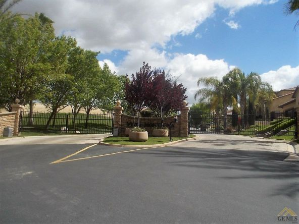 5411 Via Sorrento, Bakersfield, CA 93306 Photo 1