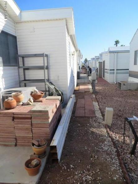 3710 S. Goldfield Rd., # 651, Apache Junction, AZ 85119 Photo 43