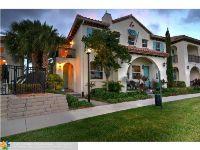 Home for sale: 4271 Cascada Cr 4271, Cooper City, FL 33024