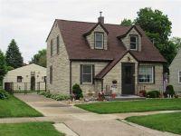 Home for sale: 1437 Bertch, Waterloo, IA 50702