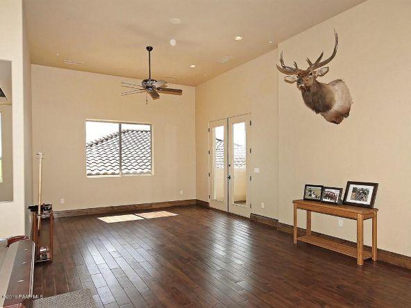 4140 W. Chuckwalla Rd., Prescott, AZ 86305 Photo 34
