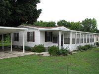 Home for sale: 149 Bowmans Ln., Clarksville, VA 23927