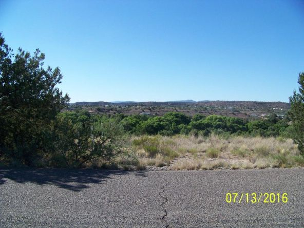 4480 E. Roundup Rd., Rimrock, AZ 86335 Photo 18