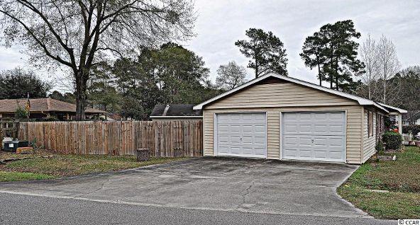 108 Bridgecreek Dr., Myrtle Beach, SC 29588 Photo 25
