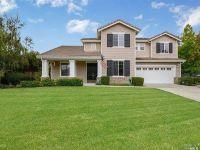 Home for sale: 661 Hubbs Ct., Benicia, CA 94510