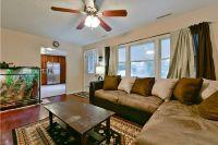 Home for sale: 733 Spooner Rd., Virginia Beach, VA 23462