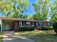Home for sale: 381 W. Columbia Ave., Lyons, GA 30436