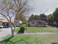Home for sale: Falcon, Miami Springs, FL 33166