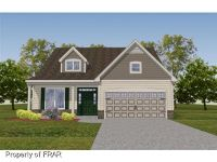 Home for sale: 2131 Stafford Dr. (Lt 57), Fayetteville, NC 28314