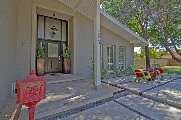 8549 E. Hazelwood St., Scottsdale, AZ 85251 Photo 60