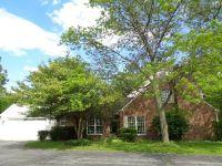 Home for sale: 6s209 Hankes Rd., Aurora, IL 60506