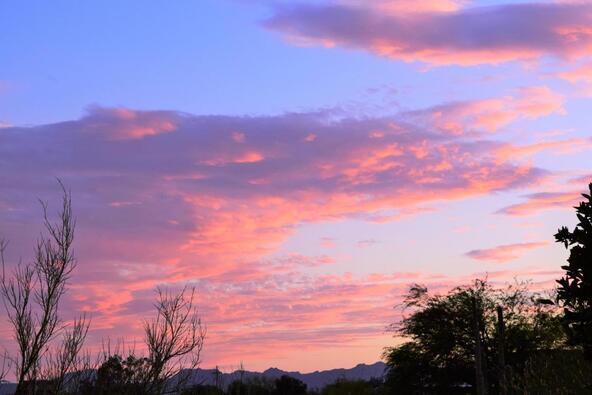5335 N. Northridge, Tucson, AZ 85718 Photo 31