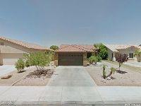 Home for sale: W. Post Dr. Surprise, Surprise, AZ 85374
