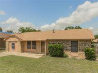 Home for sale: 5808 Springtide Dr., Fort Worth, TX 76135