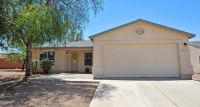 Home for sale: 4282 S. Mayberry, Tucson, AZ 85730