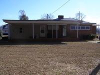 Home for sale: 215 Oak Ave., Pinehurst, GA 31070