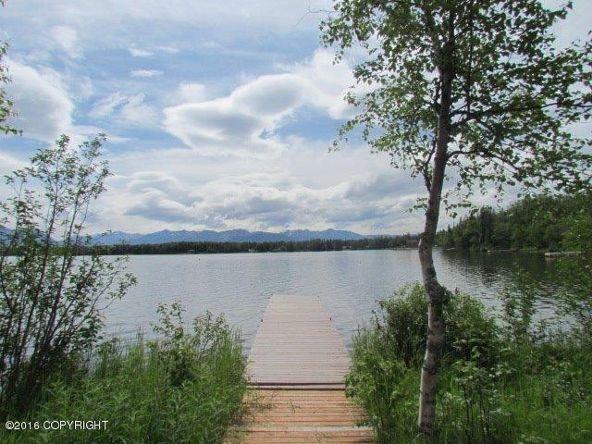 1900 W. Lake Lucille Dr., Wasilla, AK 99654 Photo 11