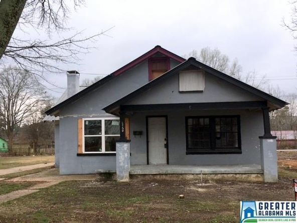 1225 Stillman Ave., Gadsden, AL 35903 Photo 19