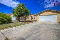 Home for sale: 5731 Pecan Ln., Las Cruces, NM 88011