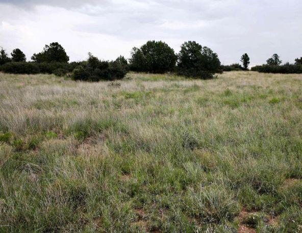 4420 Bareback Dr., Prescott, AZ 86305 Photo 2